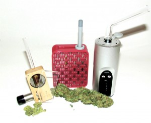 Picture Credit : spliff-mag.blogspot.com