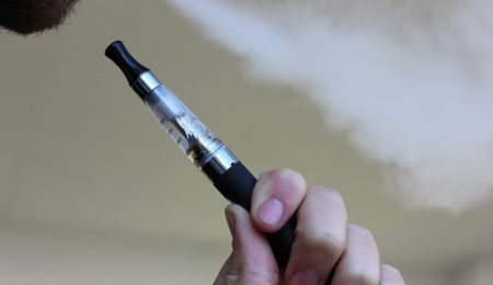 Conductive Vaporizers: Pros and Cons